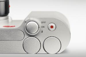 Leica-T-USP-Design-So-einfach-ist-das_teaser-307x205