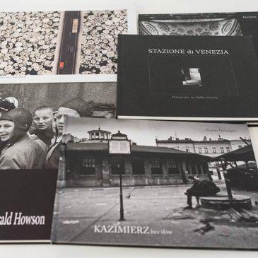 Albumy kolekcjonerskie