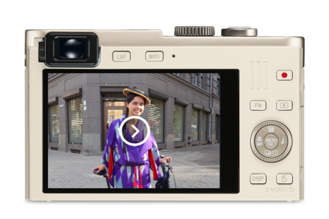 FULL-HD-VIDEO_teaser-480x320
