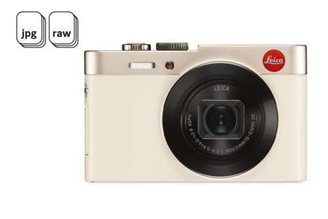 LEICA-C-PROFESSIONAL-IMAGE-PROCESSING_teaser-480x320