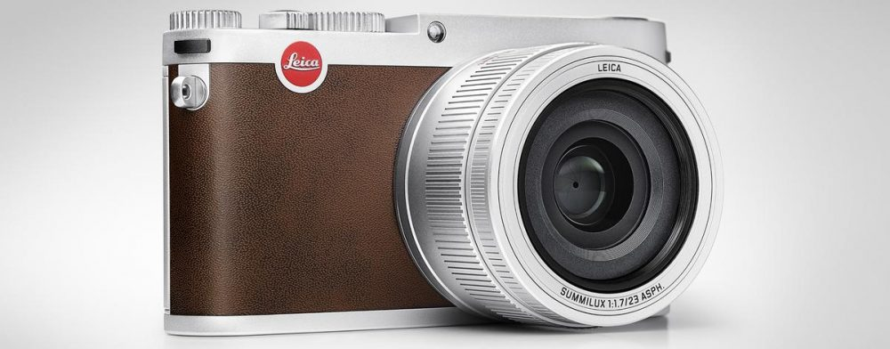 LEICA-X-WINDOW-TEASER_teaser-1200x470