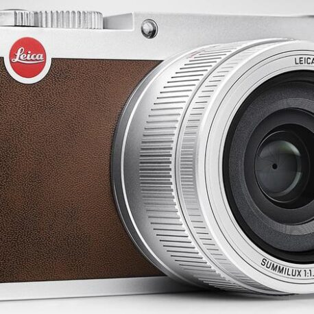 LEICA-X-WINDOW-TEASER_teaser-1200×470