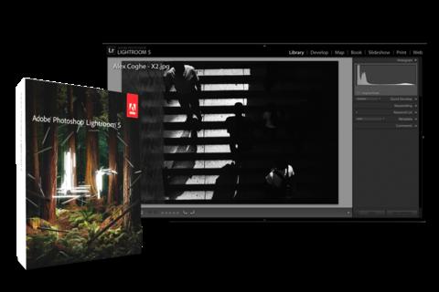 PROF-BILDBEARBEITUNG_teaser-480x320
