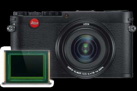 LEICA-X-VARIO-USP-1-BRILLIANT-IMAGE-QUALITY_teaser-480x320