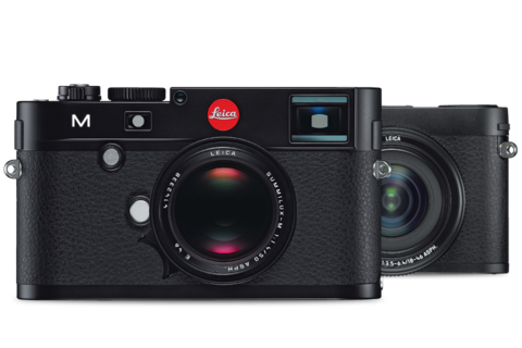 LEICA-X-VARIO-USP-2-LEICA-M-AS-A-ROLE-MODEL_teaser-480x320