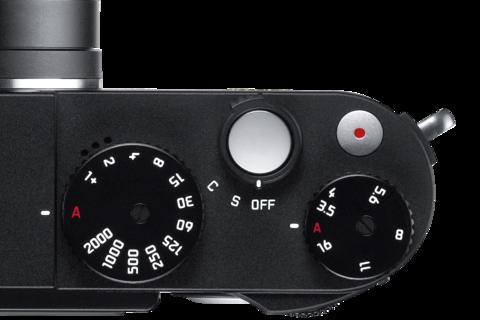 LEICA-X-VARIO-USP-3-1-INTUITIVE-HANDLING_teaser-480x320