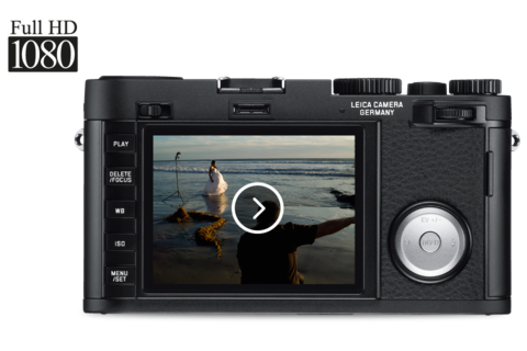 LEICA-X-VARIO-USP-4-FULL-HD-VIDEO_teaser-480x320