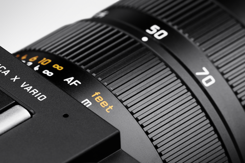 LEICA-X-VARIO-USP-7-RELIABLE-AUTOFOCUS_teaser-480x320