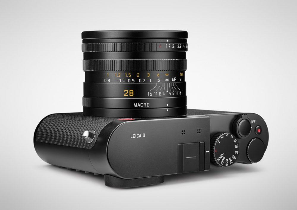 Leica Q_4