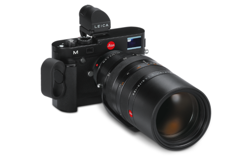M-9-COMPATIBILITY-WITH-LEICA-R-LENSES_teaser-480x320