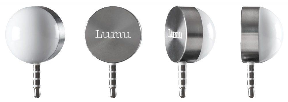 lumu1