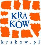 logotyp_krakow