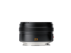 Leica Summicron-T 23 mm f/2 ASPH