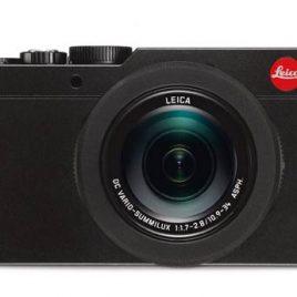 D-Lux (typ 109)