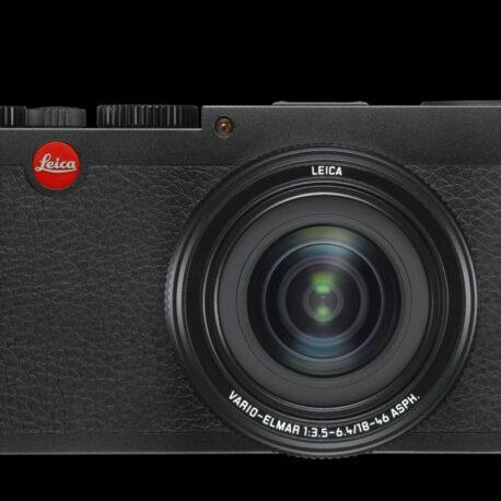 LEICA-X-VARIO,-black-anodised-Order-no.-18430_teaser-1200×800