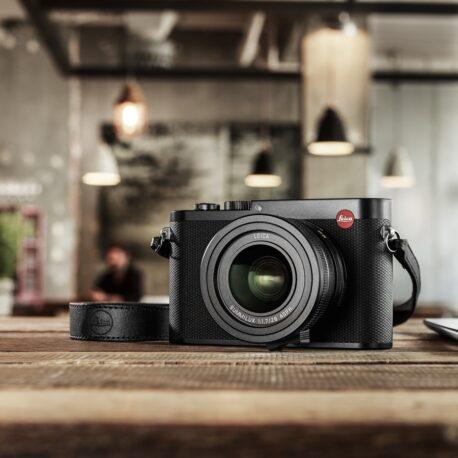 Leica Q_Atmosphere