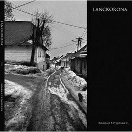 Bogdan Frymorgen – Lanckorona