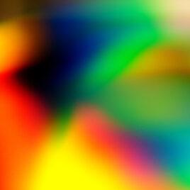 Kolory leczą-Adam Kiełb